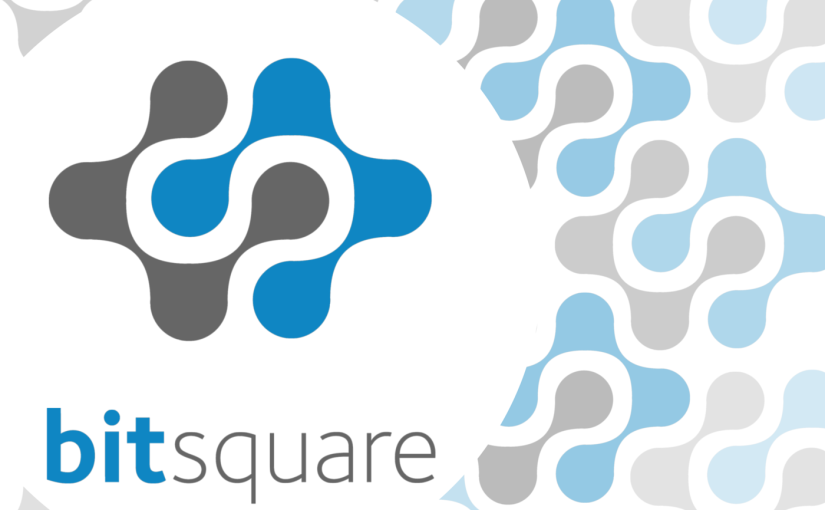 Decentralized Bitcoin Exchange Bitsquare Launching Beta This Week