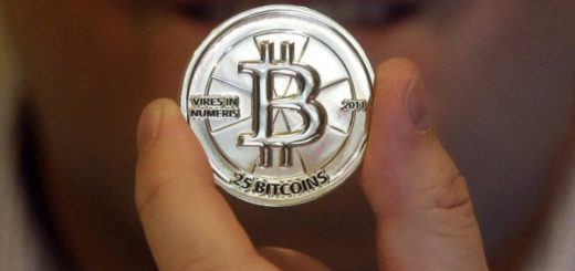 So what exactly is Bitcoin and how does it work